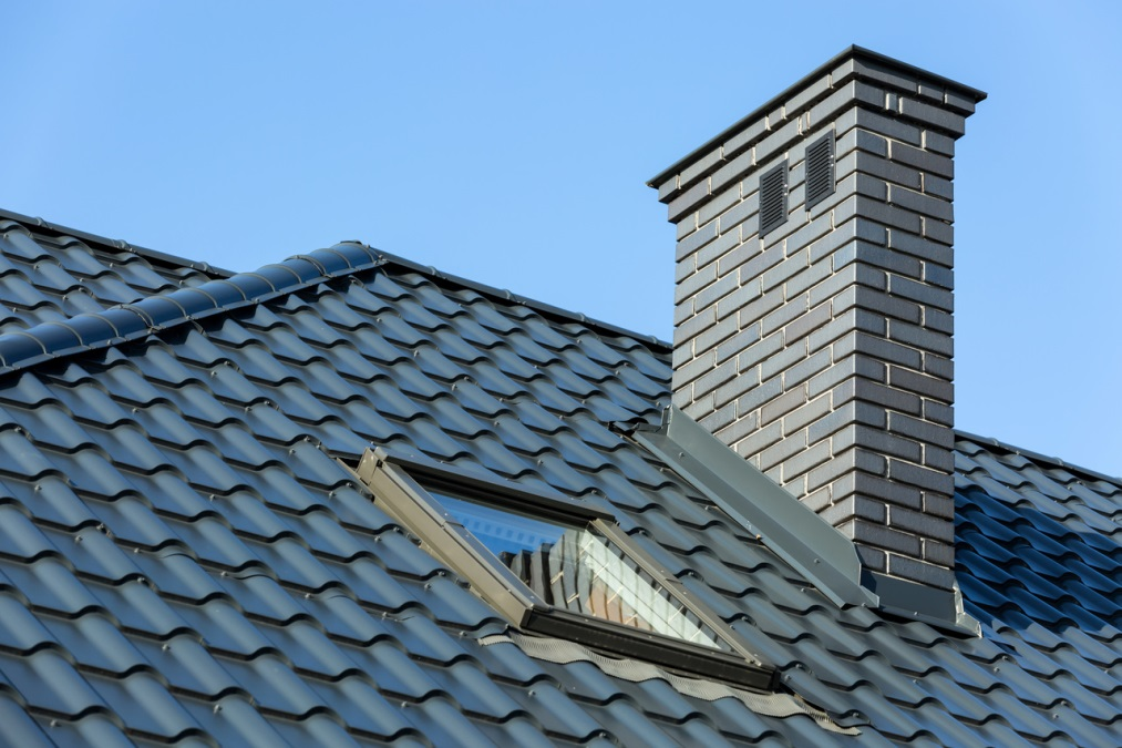 Roofing in Halifax, NS