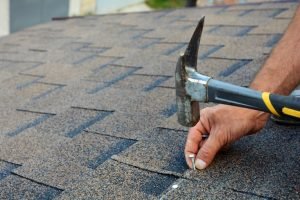 Roofing Repair in Halifax, NS